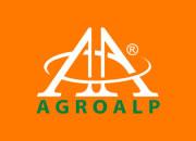 (c) Agroalp.com.br